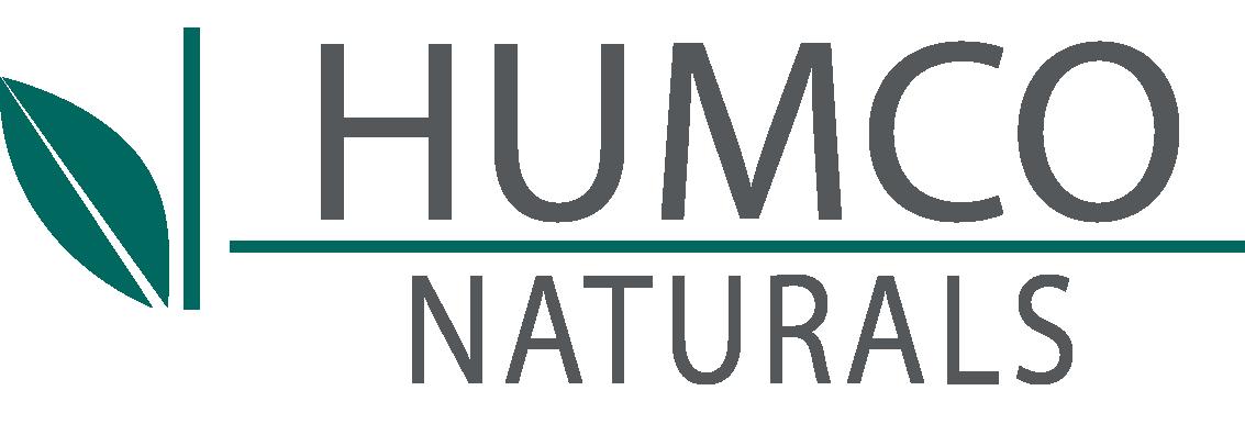 Humco Naturals